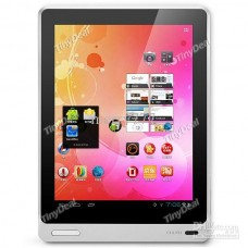 "8"" CHUWI V8HD Android 4.0"
