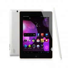 "Imito AM802 8"" Tablet PC Android 4.0"