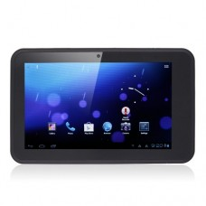 Gpad F22 3G Version Android 4.0