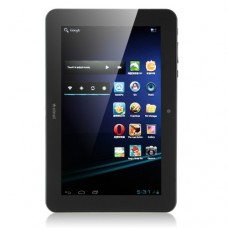 Ainol Novo 7 Aurora 16GB  Tablet PC