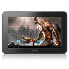 Ainol Novo 7 Mars Android 4.0 Tablet PC