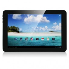 "Cube U30GT Tablet PC - 10.1"" - Dual Core 1.6GHz - 16GB"